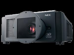 nec-nc1100l-projector-hero-DCN