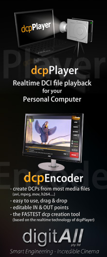 web-dcpplayer